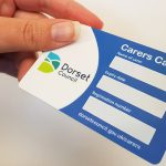 Dorset Carers Card