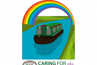 Offer to carers: The Bruce Boats – trips on the Kennet & Avon Canal thumbnail