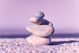 An Introduction to Mindfulness thumbnail