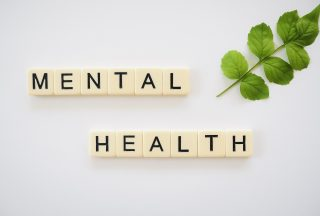 Carers Festival of Emotional and Mental Health thumbnail