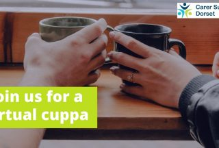 Virtual Cuppa – Quiz thumbnail