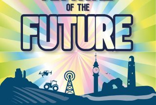 Health and Care of the Future Event thumbnail